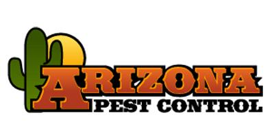 AZ Pest Logo