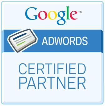 google-adwords-certified-partner-logo11-2
