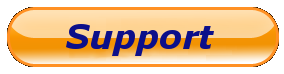 SupportButton2
