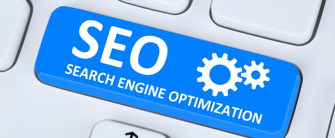 45690594 - seo search engine optimization for websites on the internet on computer