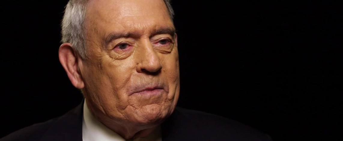 151101153813-dan-rather-says-the-truth-movie-is-true-00014714-full-169